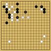 ワールド碁チャンピオンシップ準決勝!柯潔VS朴廷桓