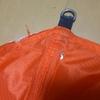 テントの修理 補修テープ比較