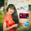 SPGアメックスは旅行の為の未来への投資