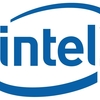 Intel、最初のKaby Lakeプロセッサの出荷開始 新型MacBookには?