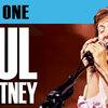ポール・マッカートニーのコンサートに行ってきた。ビートルズの名曲を生で聴けて感動♪
