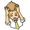 私を最後まで苦しめた社労士試験過去問厳選5題(労働保険料徴収法編)