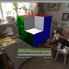 MRTK ChannelMap Makerアドオンを使ってMRTKのチャンネルマップを作成する その2
