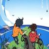 おすすめの地域活性化についての小説3冊
