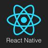 React Nativeアプリを爆速で作れるツールCRNAを試してみた