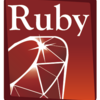 【Ruby】bundlerの使い方 (Gem管理)