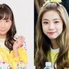 2017韓国女子アイドルBEST SONG 10