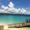 1度行けばトリコに!多くの人を魅了する国ジャマイカのお勧め観光スポット