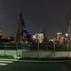 「2020年東京オリンピック・パラリンピック」 選手村予定地に行ってみた