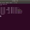ghcでHaskellのコンパイル