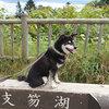 北湯沢温泉郷 湯元 ホロホロ山荘に一泊旅行!1日目【2020年8月22日】