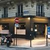 L'ARCHESTE(パリ16区・フレンチ)