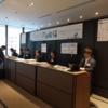 FileMaker カンファレンス 2018 参加レポート