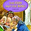 The Fish And The Ring (English Fables & Fairy Stories)