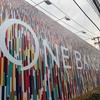 再開発中の「One Bangkok(ワン・バンコク)」完成は2025年?@タイ