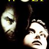 ジャック・ニコルソン主演だけに、渋い仕上がり ◆ 「ウルフ」