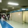 【キックオフ直前でも無人】埼スタの意外と空いてるトイレはココだ!