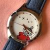 【雑誌の付録史上初!】9/2発売の<クックパッドプラス秋号>は本格的な腕時計が、もれなく付いてきます♡(※実物写真あり)