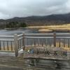 復興割引により格安で北海道旅行が可能に!転勤した僕がおすすめする観光スポット10選