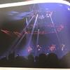 【ミスチル・ライブ】LIVE DVD & Blu-ray 『Mr.Children Tour 2018-19 重力と呼吸』をレビューしてみた(第3弾)の話