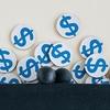 アメリカの銀行での小切手の現金化の方法とは?