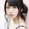 欅坂46「乗り遅れたバス」の歌詞が長濱ねるの境遇を反映していて感動的すぎる!
