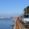 瀬戸内海と予讃線 2020年 夏の四国遠征⑤