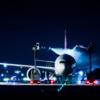 「海外反応」 着陸後も爆睡し続けた乗客、暗闇の機内に取り残される