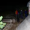 羊蹄山登山記-3 感動のご来光、そしてついに頂上へ!