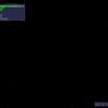 Plop Boot ManagerでUSB-FDDを使ってUSBメモリからブートさせるアレ