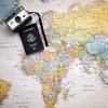 【体験から学ぶ】海外でパスポート、カード盗難にあったら?ステップ別対処法