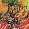 MSXとはMSXの事である 第7回「ラスタンサーガ」