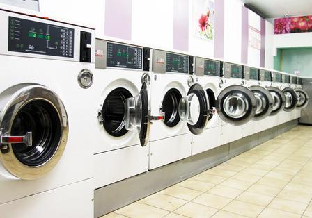 天候に左右されず、洗濯物を早く乾かすには? 押さえておきたい「上手な部屋干しのコツ」