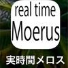 名作?:読書?録「実時間小説 走れメロス」