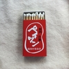 No.071 焼肉中華食堂 ペイワン