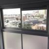 分譲マンションに付いている窓は誰のものでしょうか?