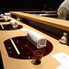 【東京・神保町】押上から移転したばかりの焼鳥おみ乃へ初訪問。