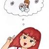 出産と女性