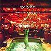 Sylvan - Artificial Paradise