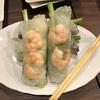 ベトナム料理 XUAN(スアン)