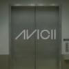 【和訳/歌詞】Levels/Avicii(アヴィーチー)