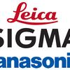 ライカとパナソニック、シグマの3社が、フルサイズミラーレスシステムカメラの開発で協業する。