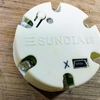 ディアボロ用LEDライトアップユニットを285円で修理した忘備録