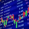 株価と「サザエさん」の関係