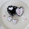 Valentine'sレッスン#3♡生徒様の数だけLOVEがある♡