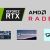Oculus QuestでPCVRをする - Oculus Link, Virtual Desktop, ALVR比較