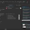 RAD Studio 10.2.2 Tokyo Starterをちょっとだけいじってみた。
