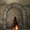 グリッシー村の地下室にある未実装部屋に侵入するルート紹介