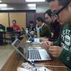 Arduino講習会
