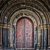 ドアの歴史   〜日常歴史〜